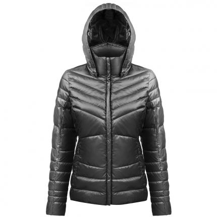 5b66e72e6285 Freedom2go   le spécialiste des vêtements de sport d hiver