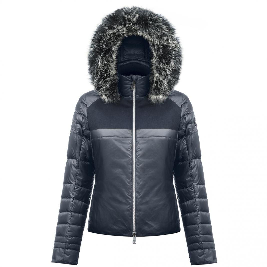 Freedom2go Le Sport D'hiver Des De Vêtements Spécialiste rx8pwvn8q0