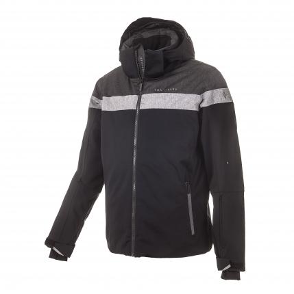 8be57e6c32b8 Freedom2go : le spécialiste des vêtements de sport d'hiver